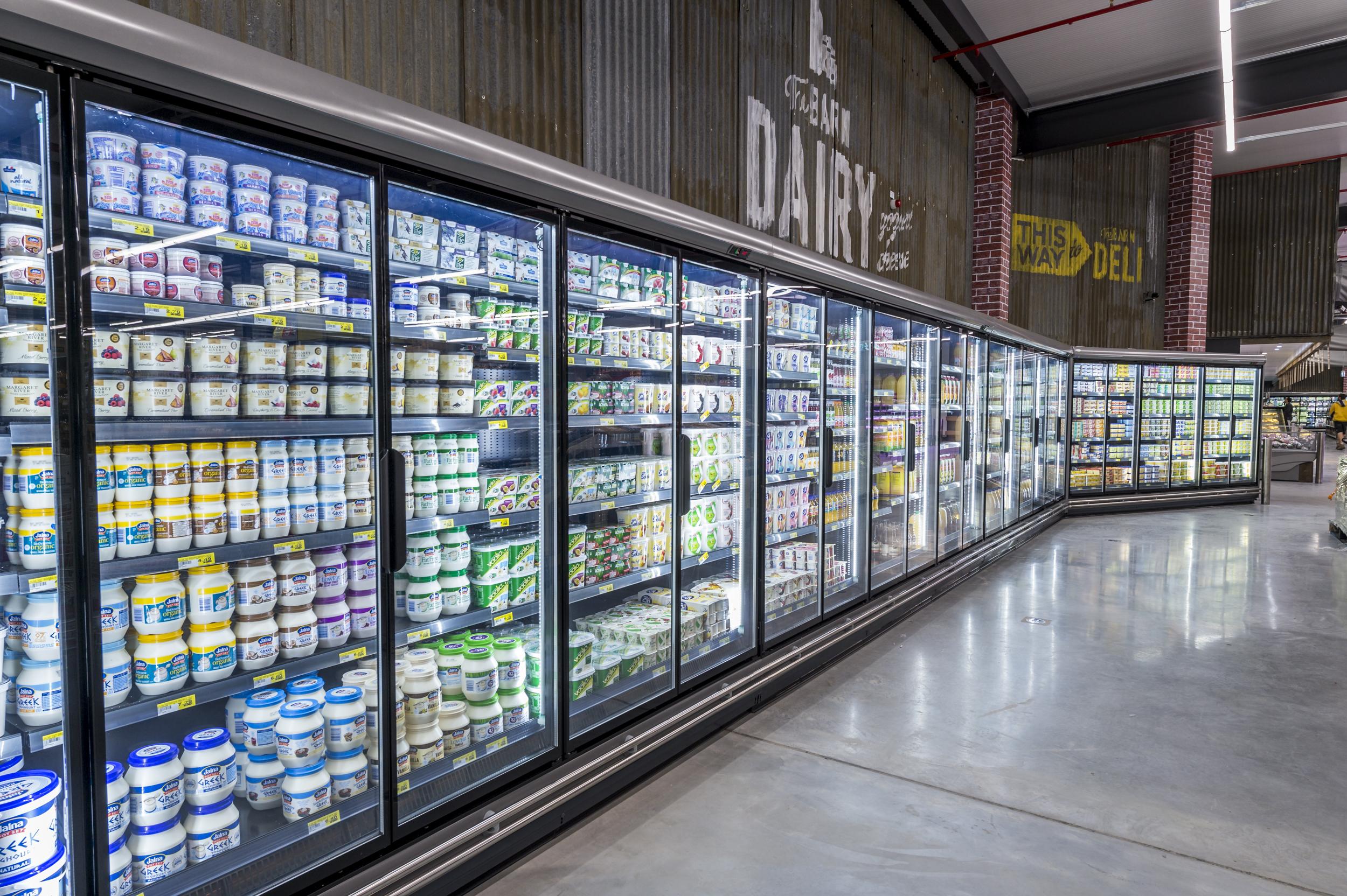 o u2019connor commercial refrigeration